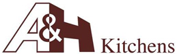 A & H Kitchens