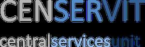 Central Services Unit