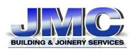 JMC BUILDING & JOINERY SERVICES NOTTINGHAM