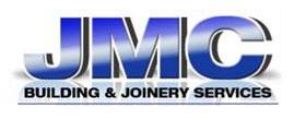 JMC BUILDING & JOINERY SERVICES NOTTINGHAM