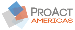 ProAct Americas