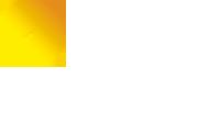Sunnica Logo